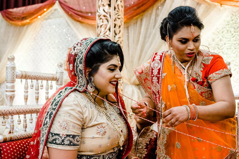 Preyash&Bahvika-Wedding-509.jpg