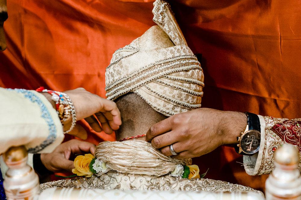 Preyash&Bahvika-Wedding-511.jpg