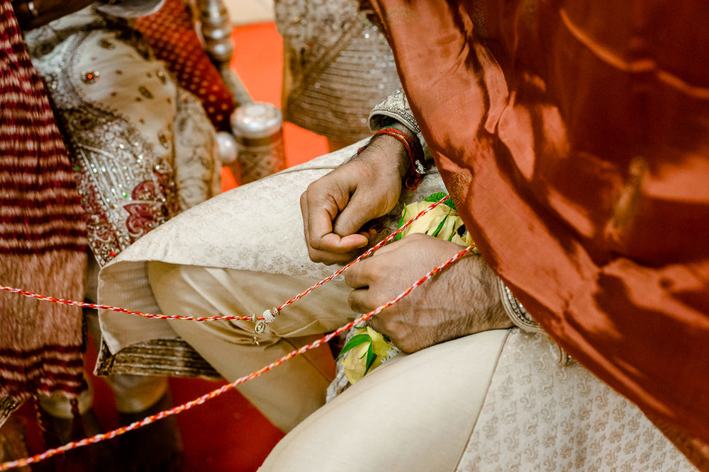 Preyash&Bahvika-Wedding-513.jpg