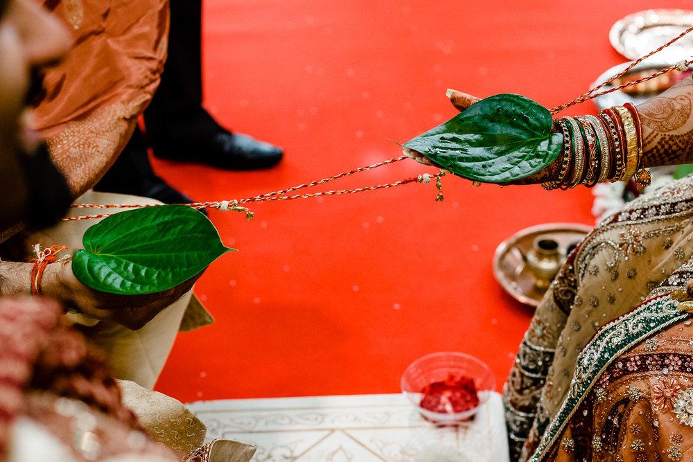 Preyash&Bahvika-Wedding-531.jpg