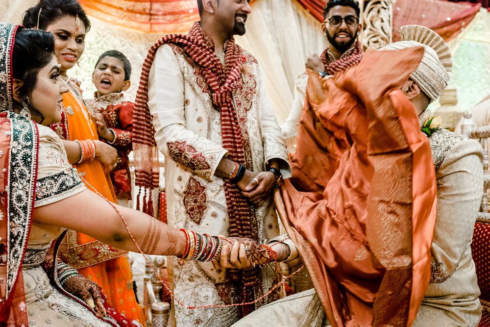 Preyash&Bahvika-Wedding-560.jpg