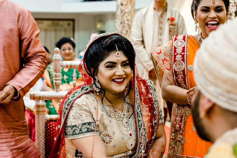 Preyash&Bahvika-Wedding-565.jpg