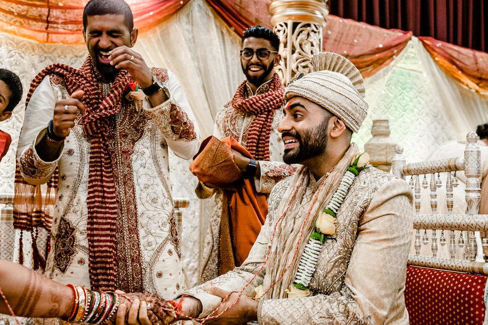 Preyash&Bahvika-Wedding-563.jpg