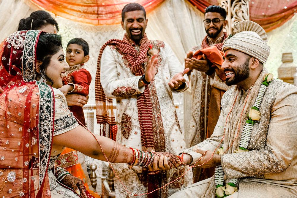 Preyash&Bahvika-Wedding-566.jpg