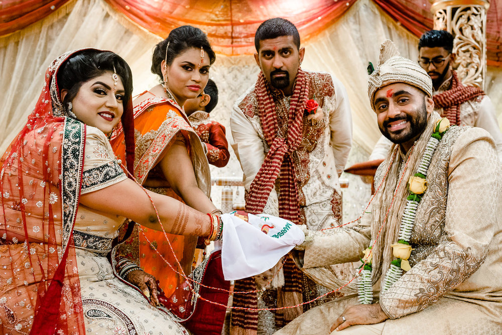 Preyash&Bahvika-Wedding-573.jpg