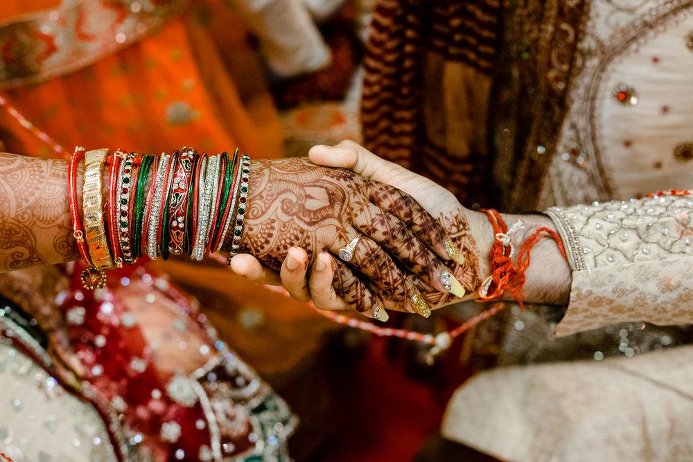 Preyash&Bahvika-Wedding-578.jpg