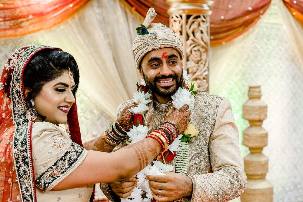 Preyash&Bahvika-Wedding-584.jpg