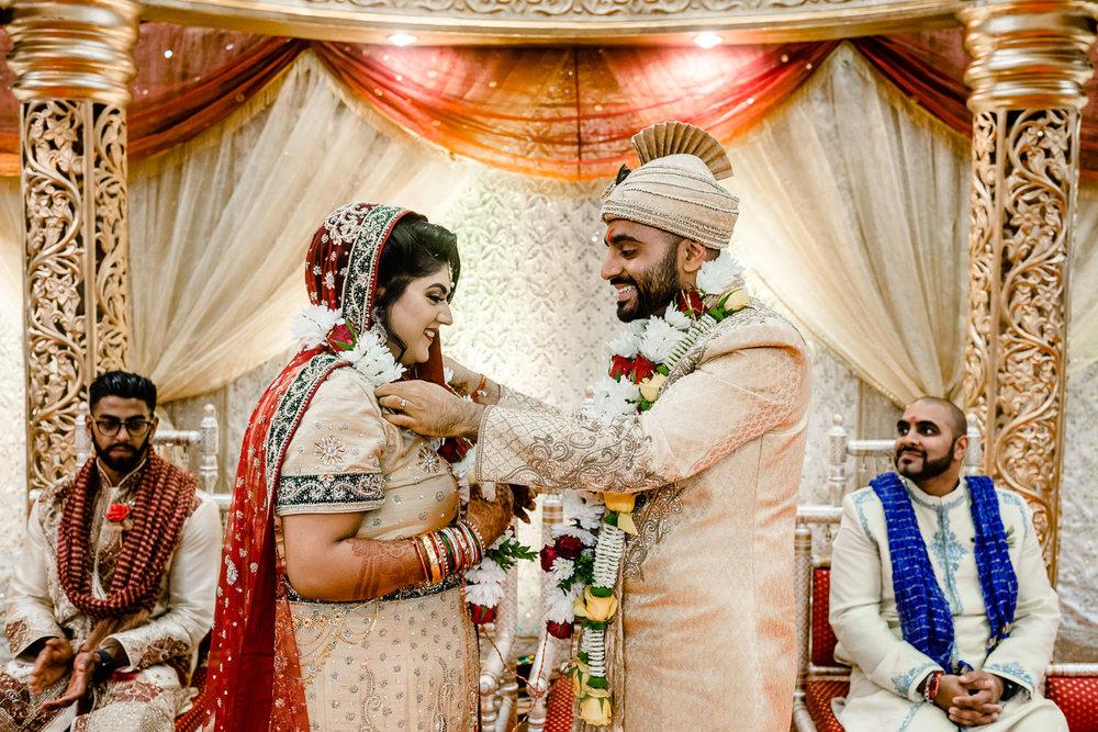 Preyash&Bahvika-Wedding-587.jpg