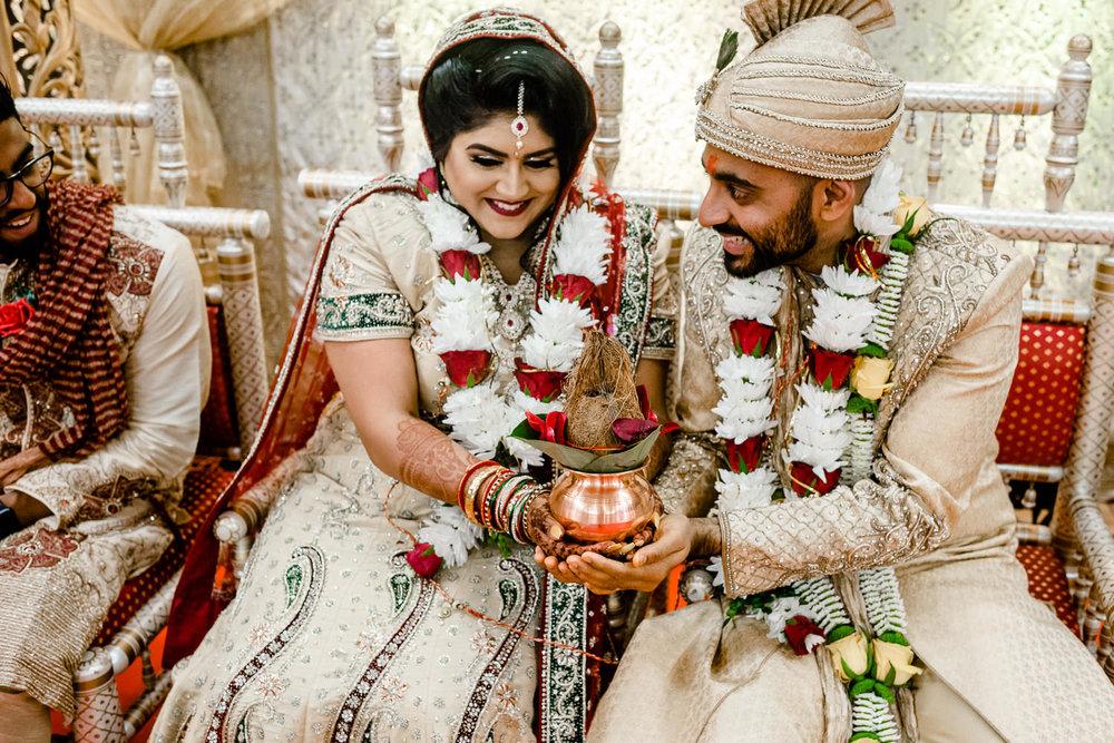 Preyash&Bahvika-Wedding-601.jpg