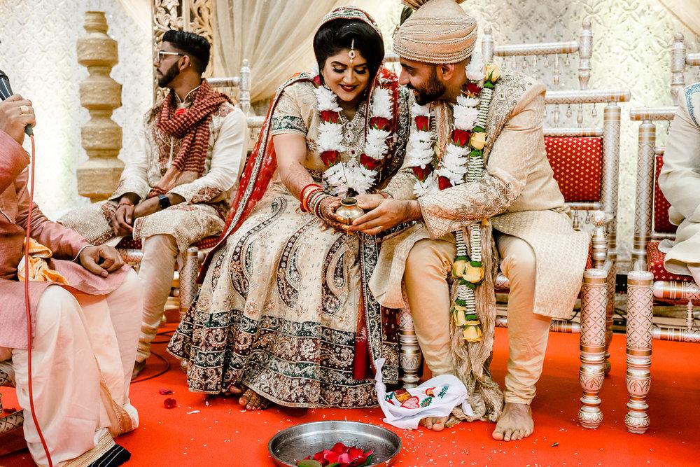 Preyash&Bahvika-Wedding-616.jpg