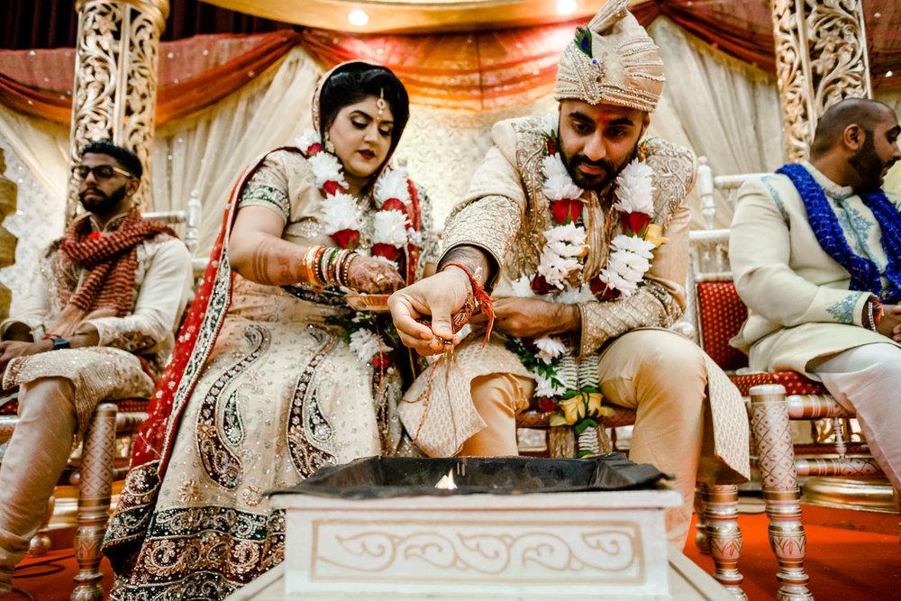 Preyash&Bahvika-Wedding-642.jpg