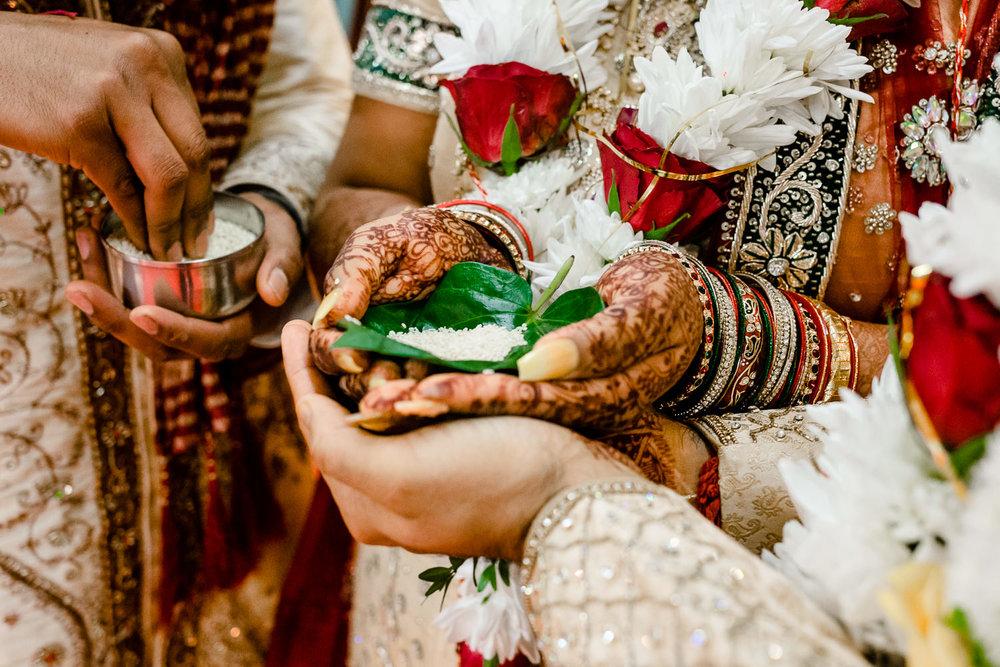 Preyash&Bahvika-Wedding-674.jpg