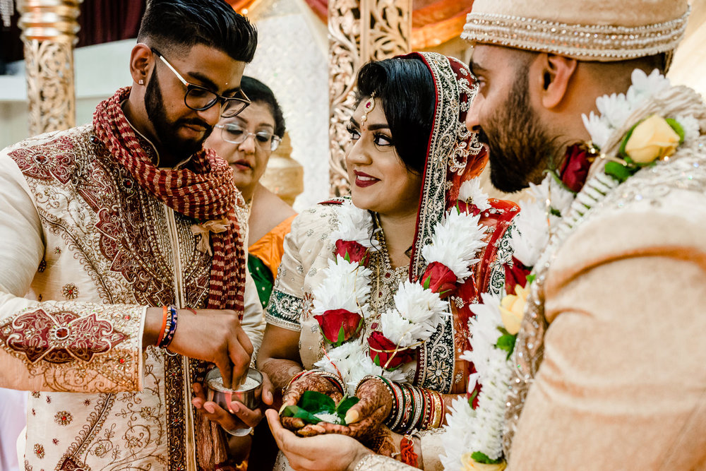 Preyash&Bahvika-Wedding-655.jpg