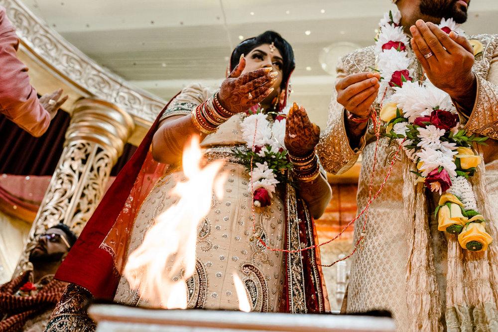 Preyash&Bahvika-Wedding-678.jpg