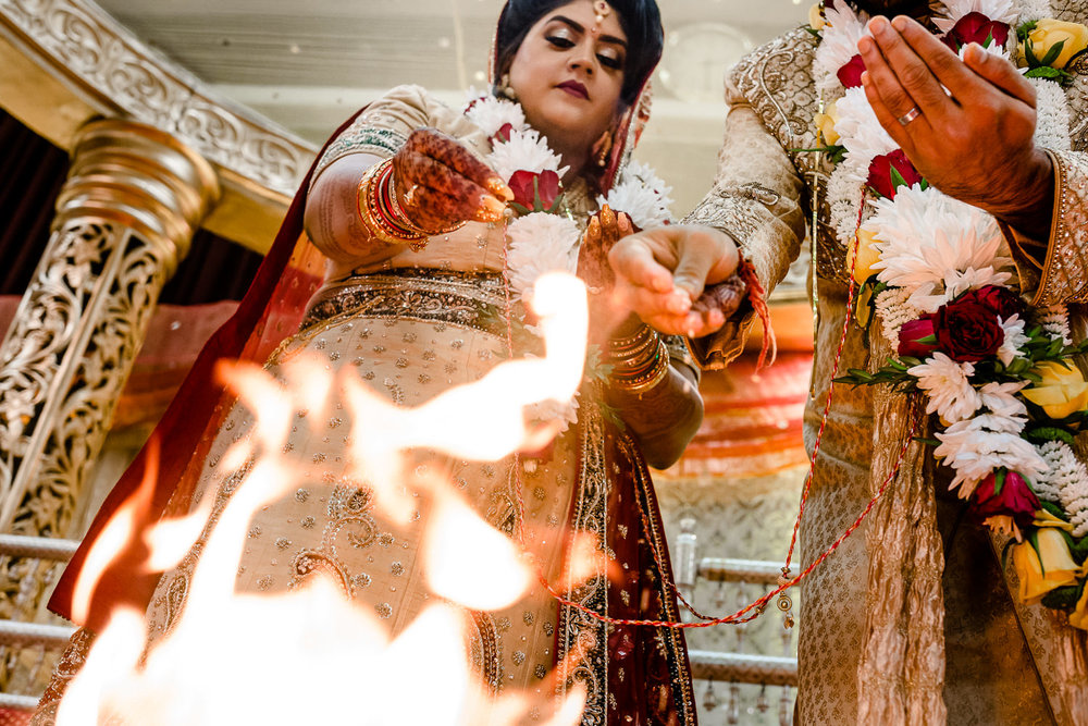 Preyash&Bahvika-Wedding-697.jpg