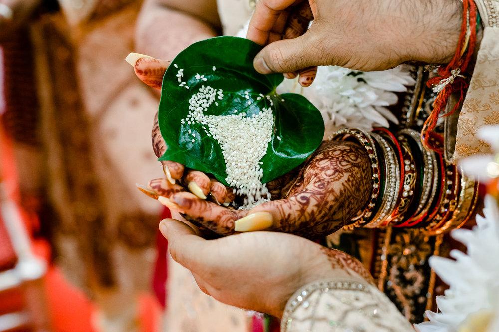Preyash&Bahvika-Wedding-700.jpg