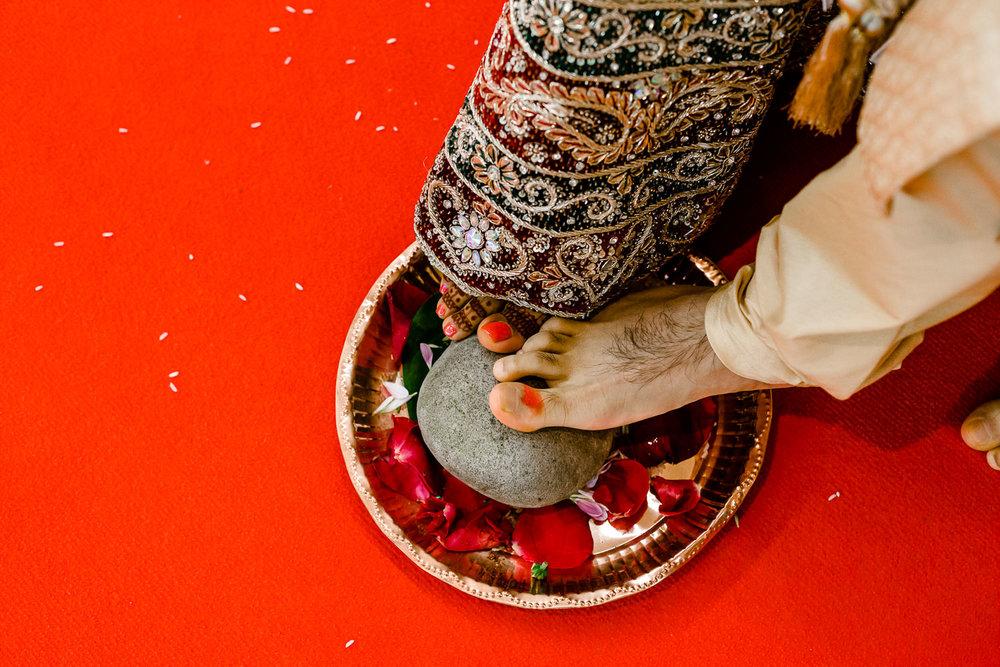 Preyash&Bahvika-Wedding-702.jpg