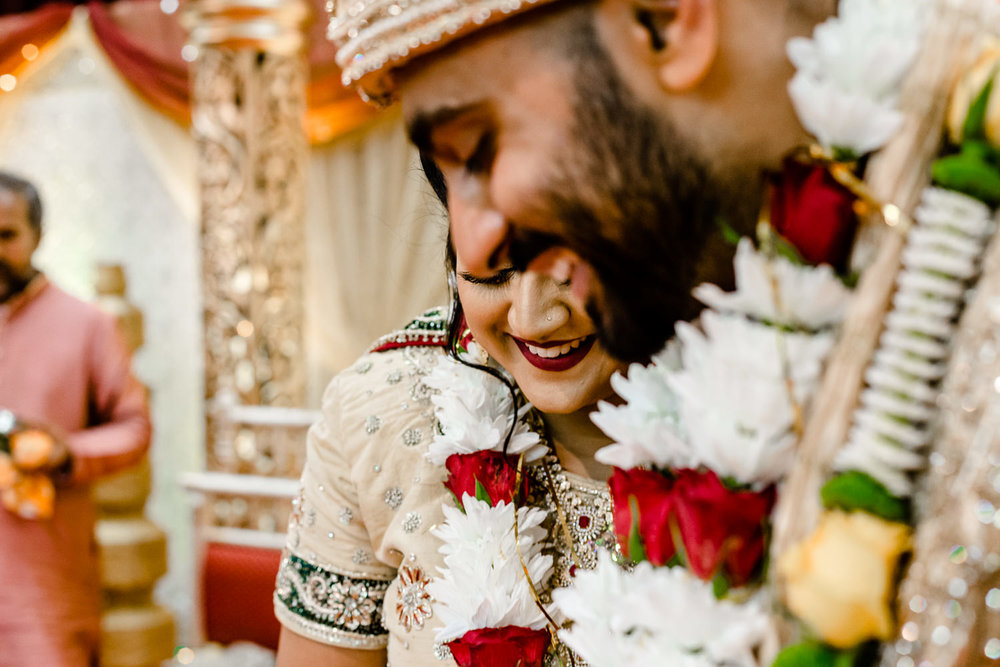 Preyash&Bahvika-Wedding-703.jpg