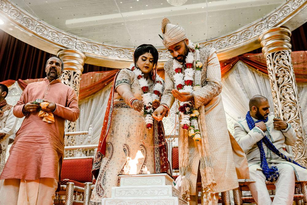 Preyash&Bahvika-Wedding-709.jpg
