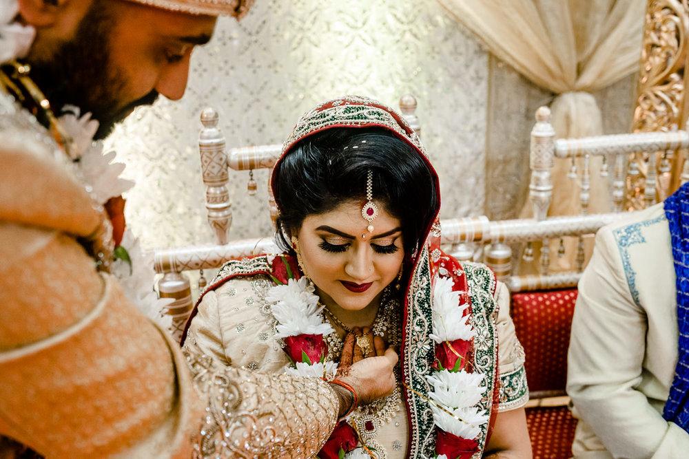 Preyash&Bahvika-Wedding-742.jpg