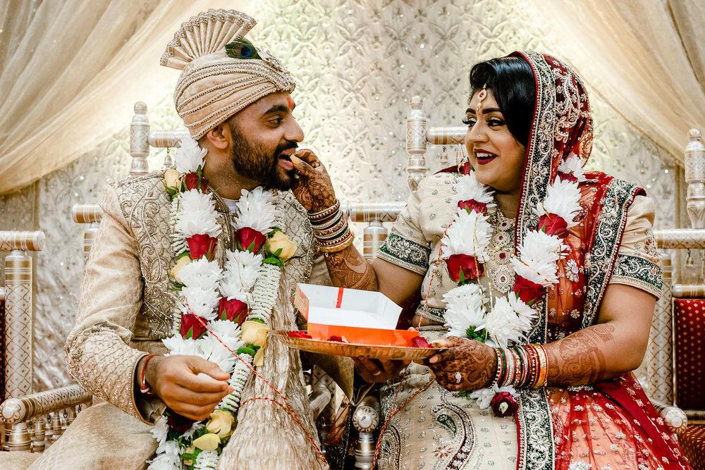 Preyash&Bahvika-Wedding-752.jpg