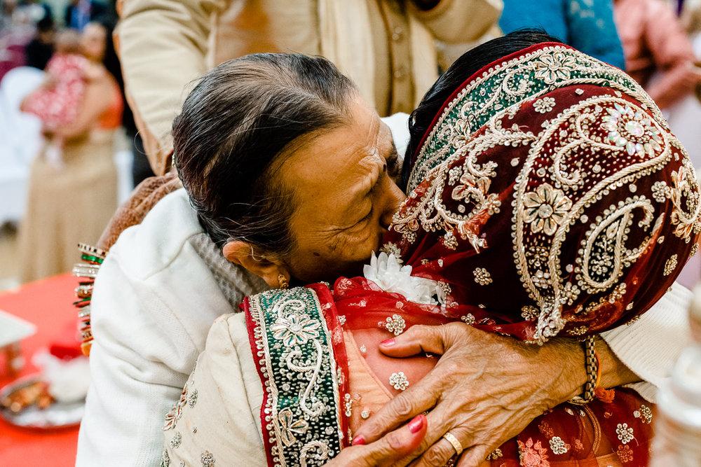 Preyash&Bahvika-Wedding-850.jpg