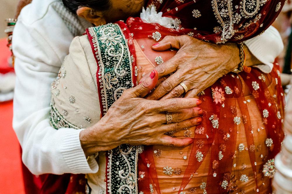 Preyash&Bahvika-Wedding-851.jpg