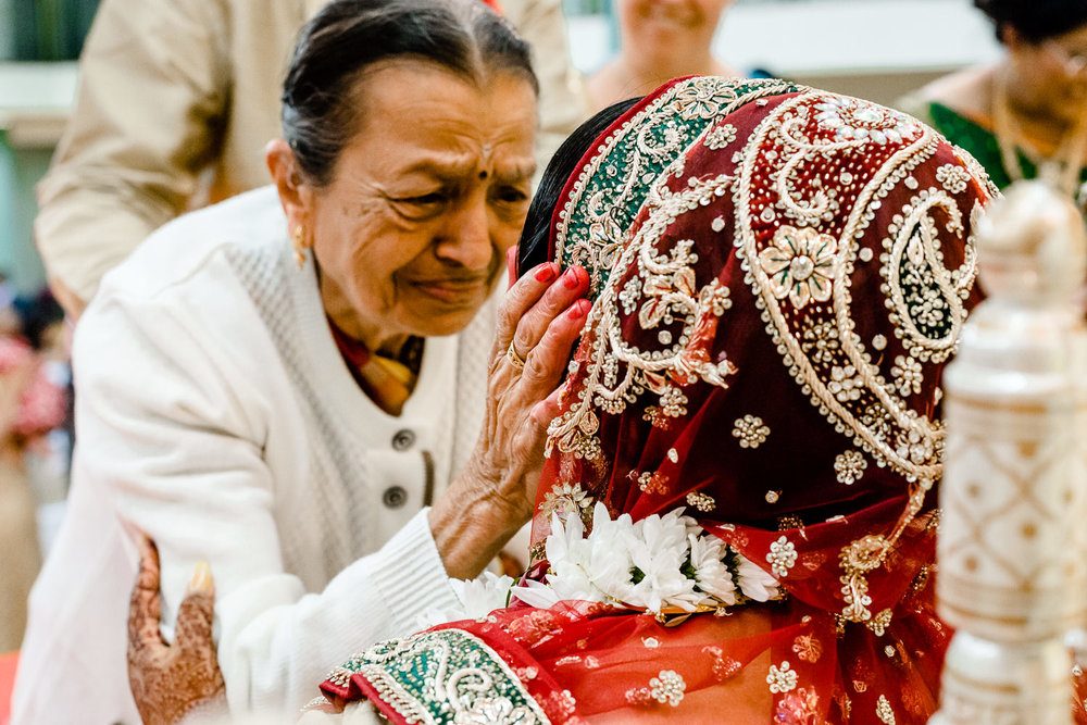 Preyash&Bahvika-Wedding-853.jpg
