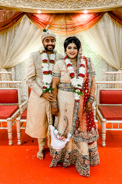 Preyash&Bahvika-Wedding-887.jpg