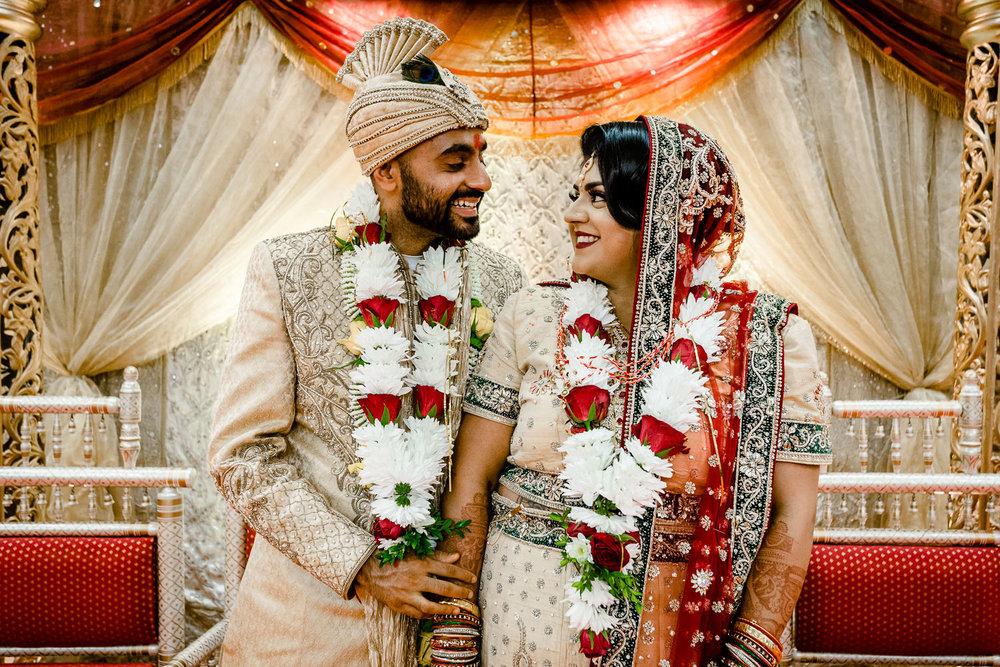 Preyash&Bahvika-Wedding-889.jpg
