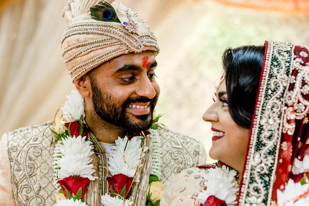 Preyash&Bahvika-Wedding-890.jpg