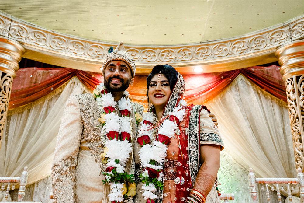 Preyash&Bahvika-Wedding-894.jpg