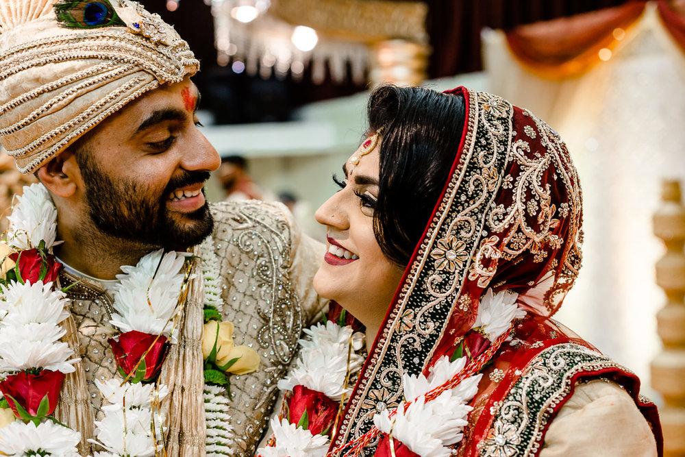 Preyash&Bahvika-Wedding-896.jpg