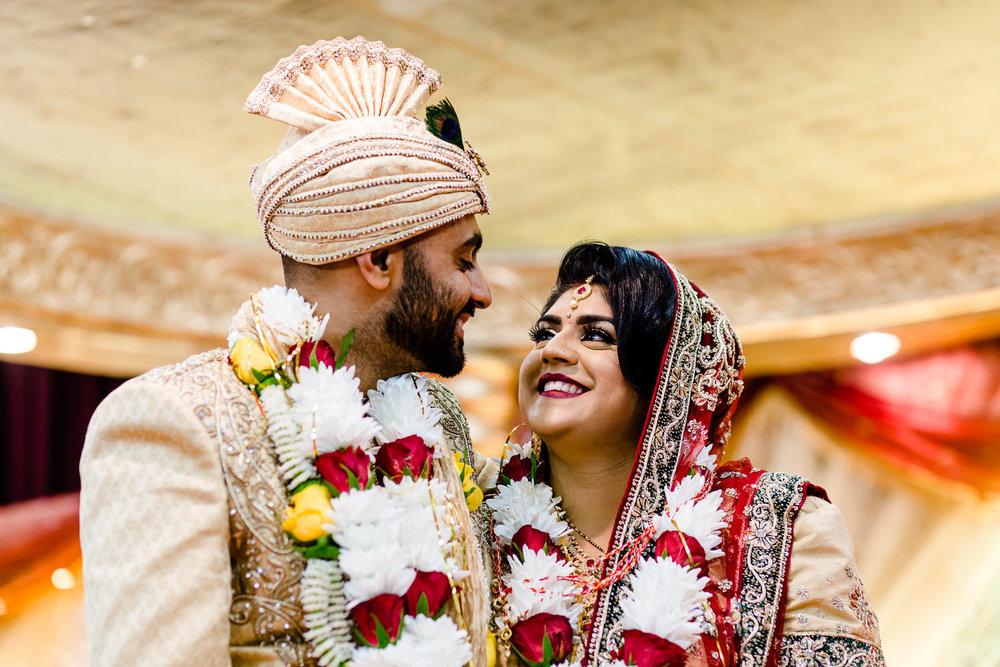 Preyash&Bahvika-Wedding-897.jpg
