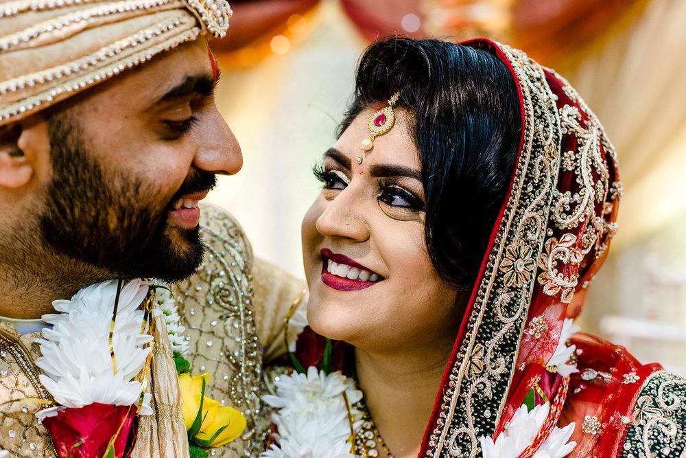 Preyash&Bahvika-Wedding-899.jpg