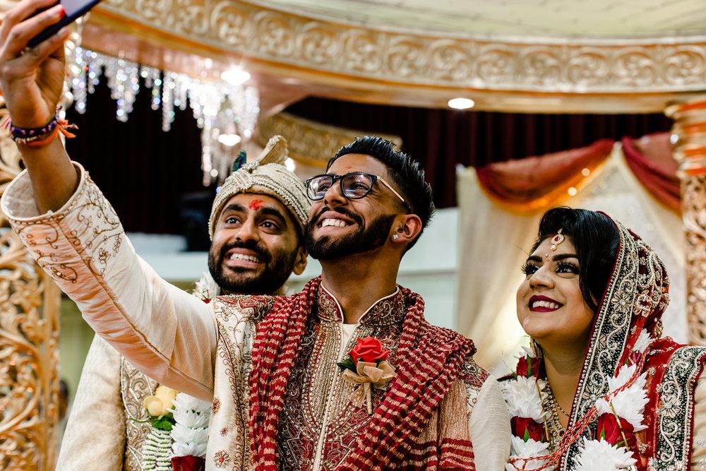 Preyash&Bahvika-Wedding-902.jpg