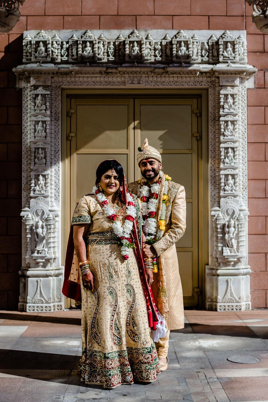 Preyash&Bahvika-Wedding-951.jpg