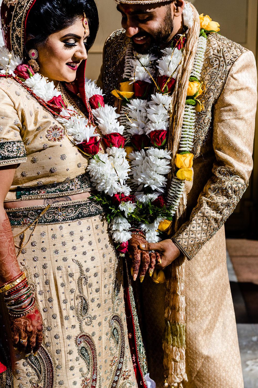 Preyash&Bahvika-Wedding-953.jpg