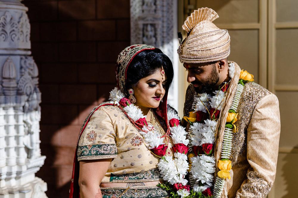Preyash&Bahvika-Wedding-955.jpg