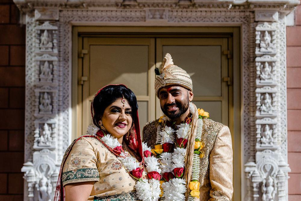 Preyash&Bahvika-Wedding-956.jpg