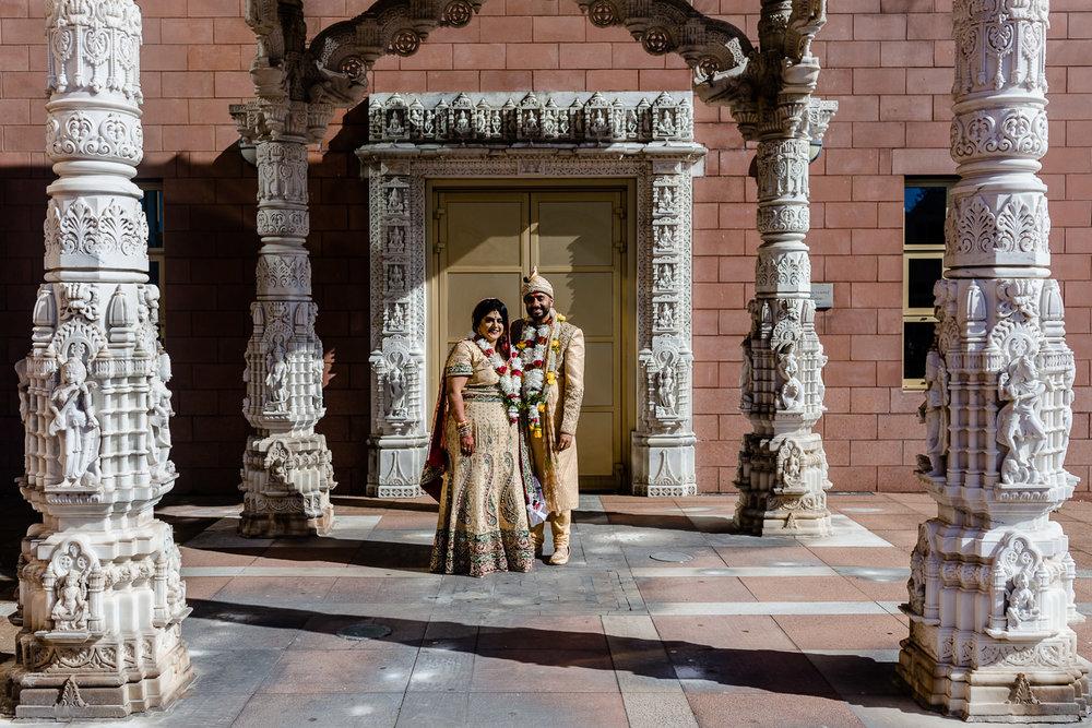 Preyash&Bahvika-Wedding-960.jpg