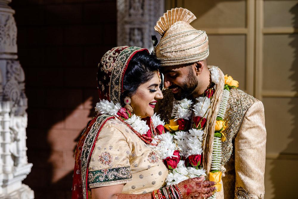 Preyash&Bahvika-Wedding-962.jpg