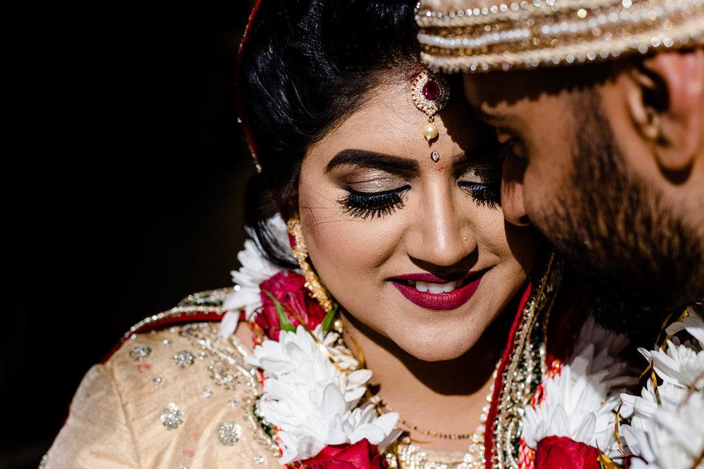 Preyash&Bahvika-Wedding-963.jpg