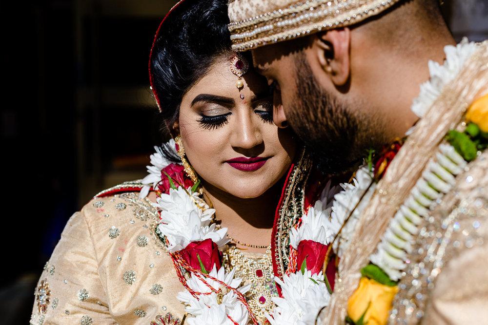Preyash&Bahvika-Wedding-964.jpg