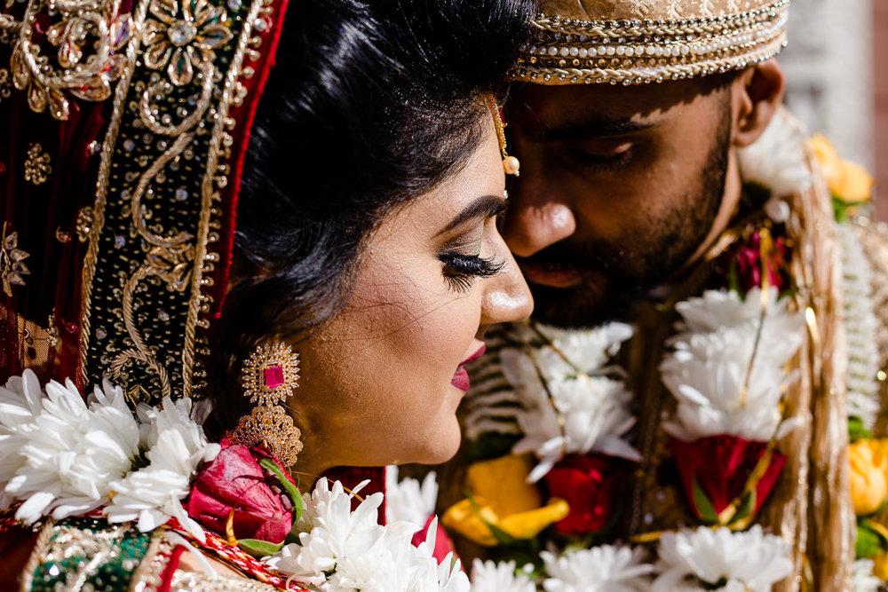 Preyash&Bahvika-Wedding-965.jpg
