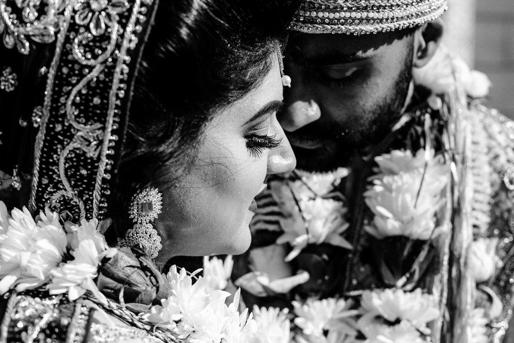Preyash&Bahvika-Wedding-966.jpg