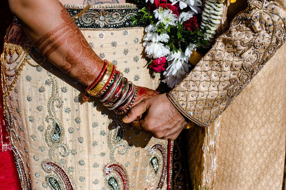 Preyash&Bahvika-Wedding-967.jpg