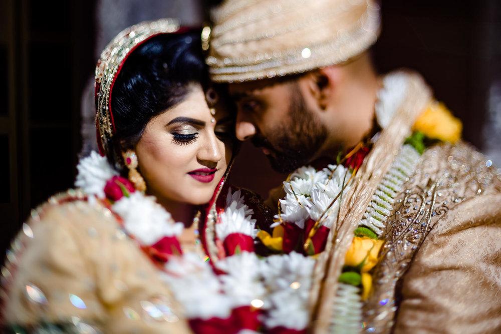 Preyash&Bahvika-Wedding-968.jpg