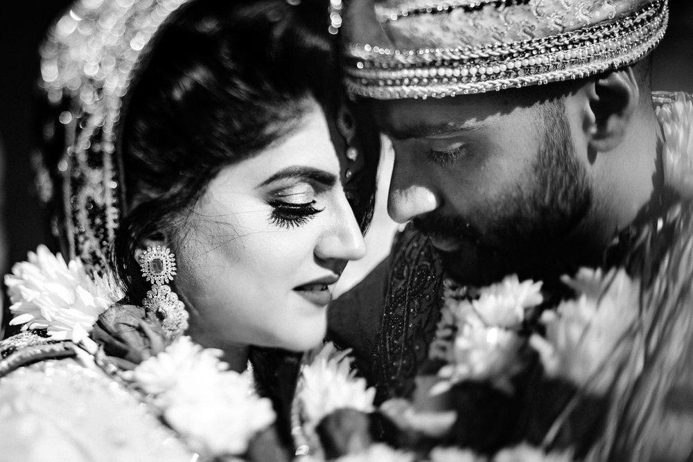 Preyash&Bahvika-Wedding-969.jpg