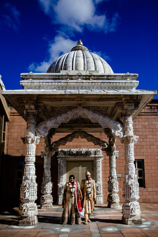 Preyash&Bahvika-Wedding-973.jpg